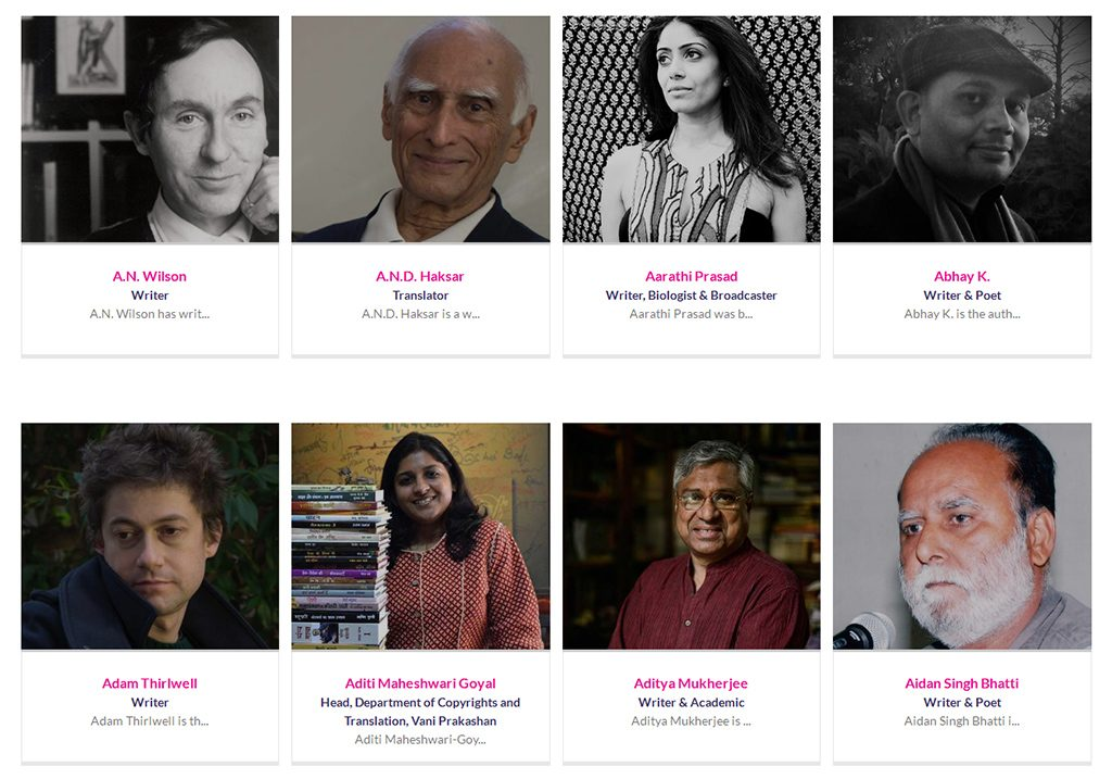 Jaipur-Literature-Festival-Speakers