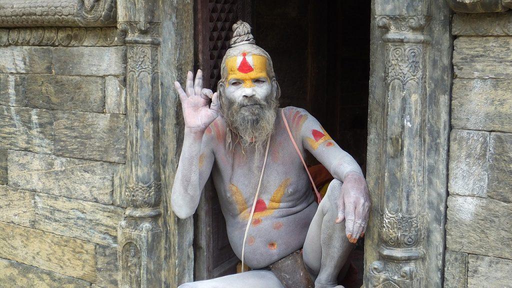 Shiva-Cult-2