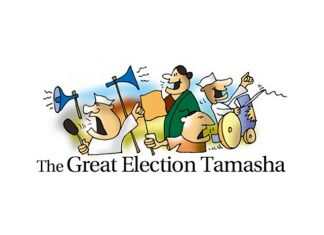 The-Great-Election-Tamasha