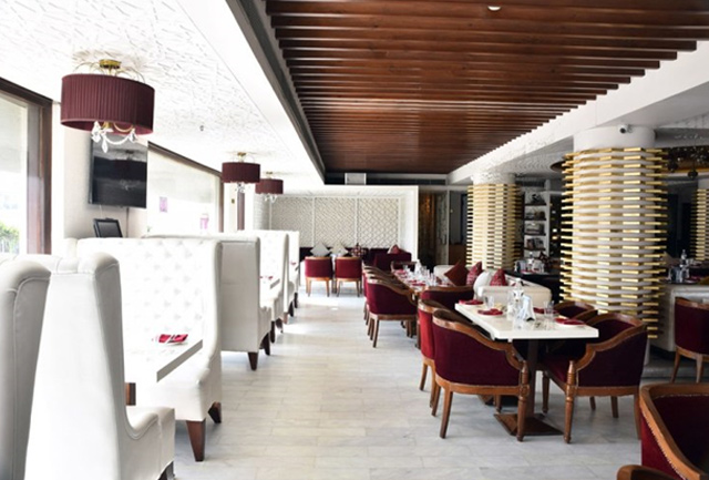 Top-5-DelhiNCR-Places-That-Host-Best-Sufi-Nights-Ambrosia-Bliss-Connaught-Place