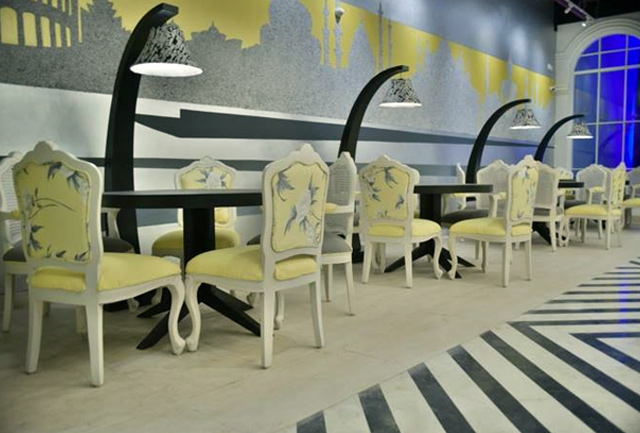 Top-5-DelhiNCR-Places-That-Host-Best-Sufi-Nights-Zamozza,-Connaught-Place