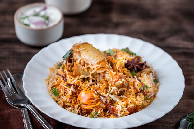 Hyderabad-A-Paradise-for-Foodies-2
