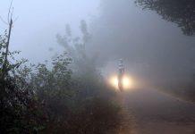Lambasingi-Visakhapatnam