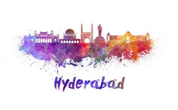 Moving-to-Hyderabad