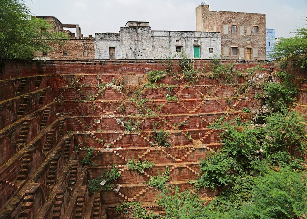 Osian-Rajasthan