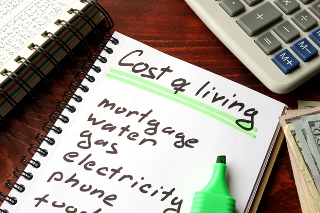 Reasonable-Cost-of-Living-in-Hyderabad