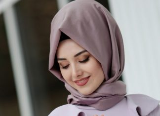 Hijab_Fashion-2