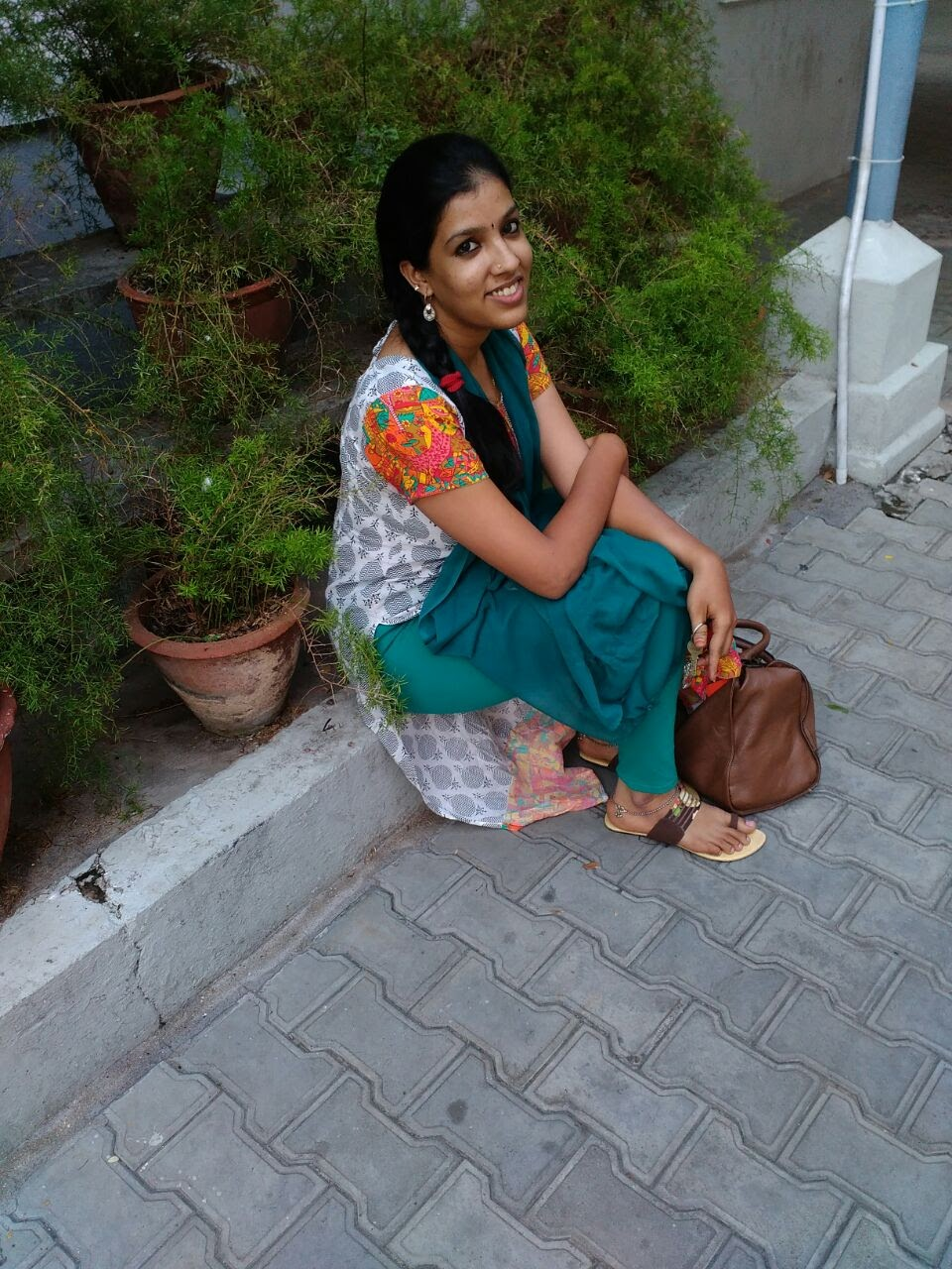 Neeraja Sundar