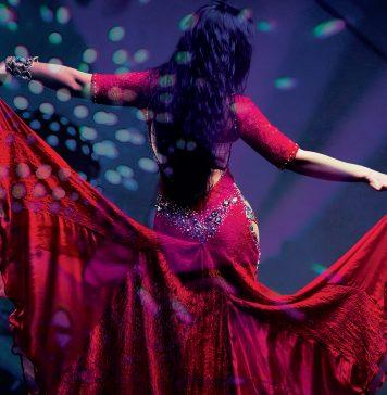 Tale-of-a-Mumbai-Bra-Dancer
