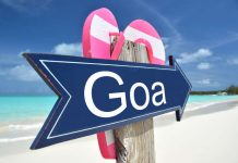 About-Goa