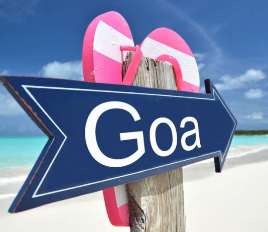 About-Goa