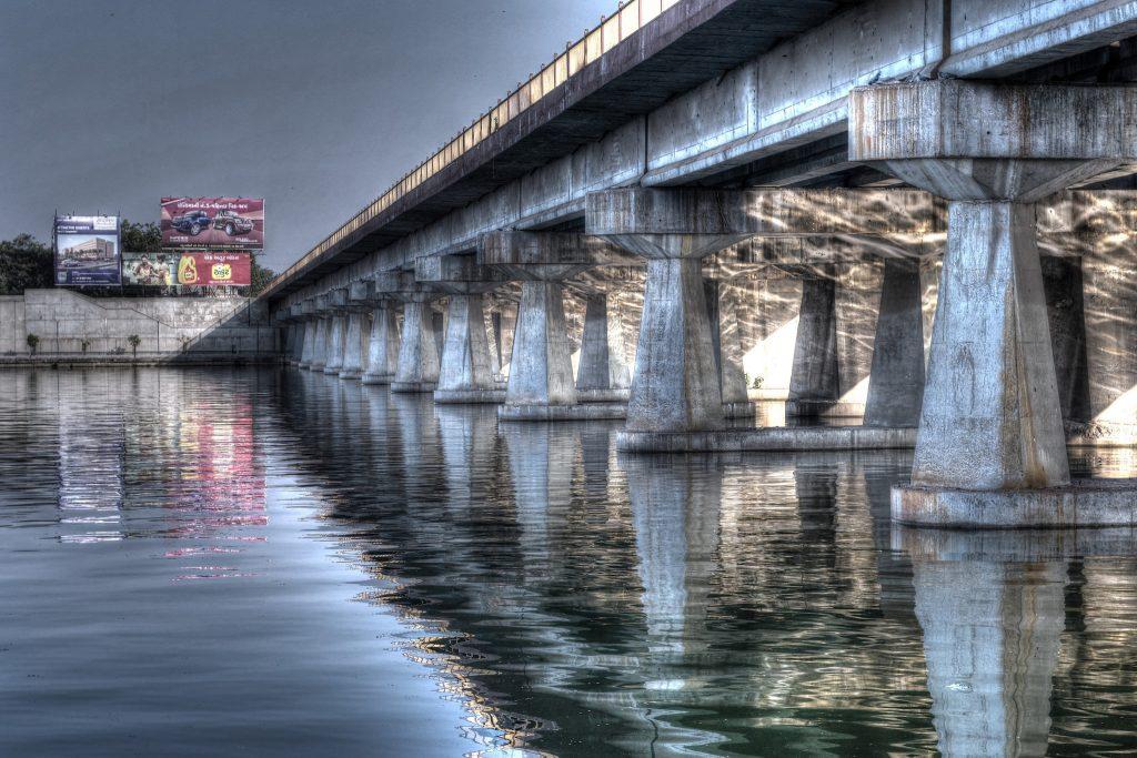 Ahmedabad-World-Heritage-City-Sabarmati-River
