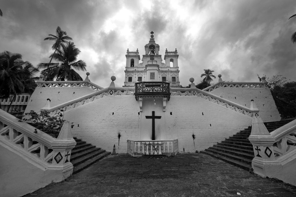 Architecture-of-Goa