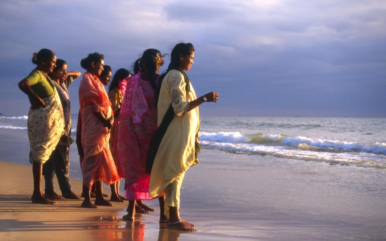 Goan-Tradition-1