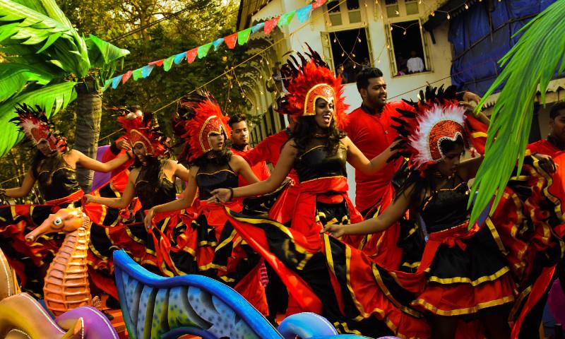 Goan-Tradition