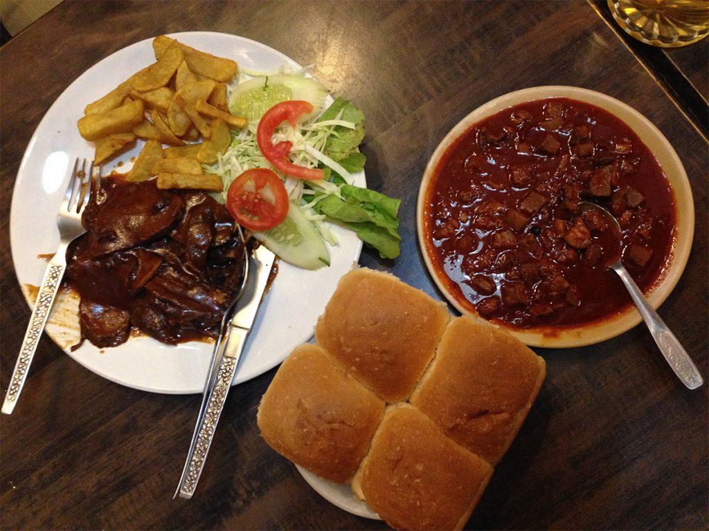 The-Culture-of-Goa-Food