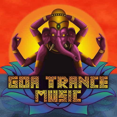 The-Culture-of-Goa-Trance-Music