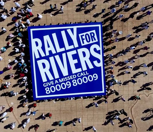 What-is-Rally-for-Rivers