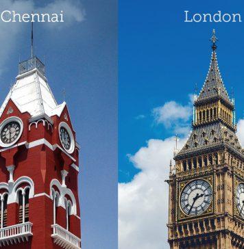 Chennai-&-London-common-things-02