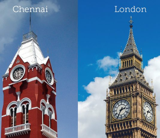 Chennai-&-London-common-things-02