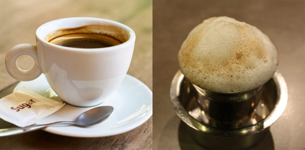 English-Coffee-&-Filter-Coffee