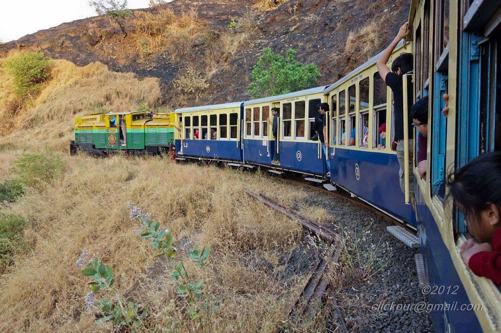 Horseback-Riding-Trails-in-India-Matheran