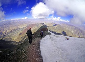 Adventure-Trips-to-India-Stok-Kangri-Trek