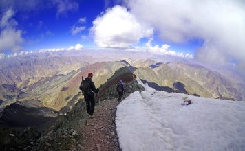 Adventure-Trips-to-India-Stok-Kangri-Trek
