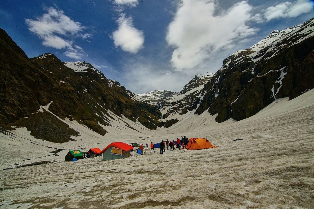 Adventure-Trips-to-India-The-Rupin-Pass-Trek