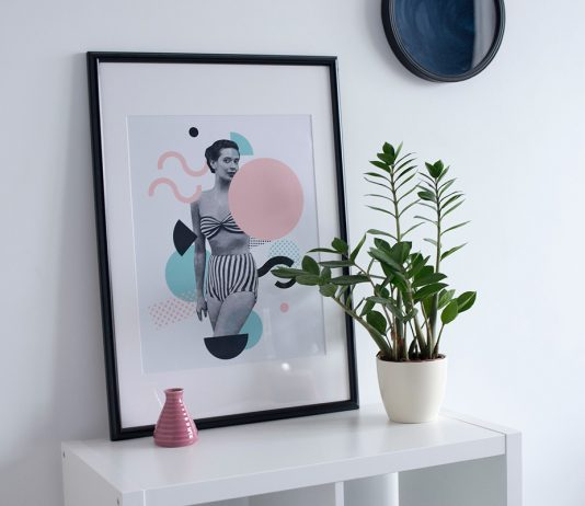 DIY-Interior-Decor-01