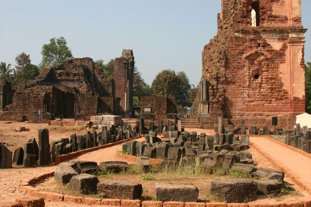 Jewish-heritage-of-Goa-Velha_Goa