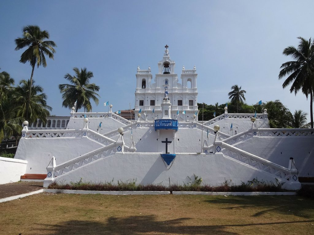 Our-Lady-of-Immaculate-Conception-Church