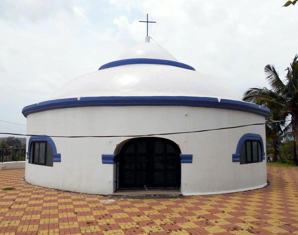 Pre-Portuguse-Era,-Goa