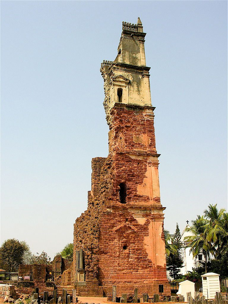 Ruins_of_the_Church_of_St_Augustine
