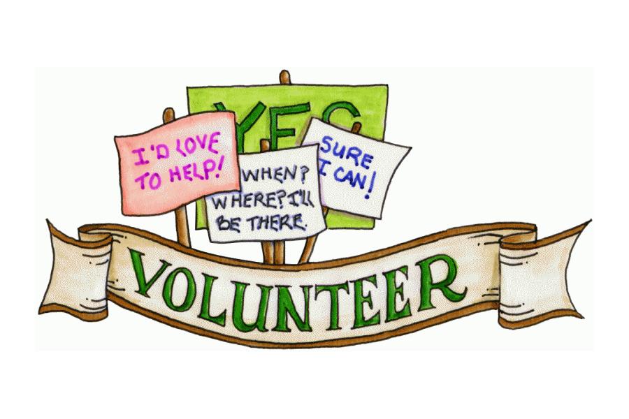 Seeking-Volunteers-Opportunities