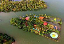 Vini's-Farm-A-tiny-private-island-getaway