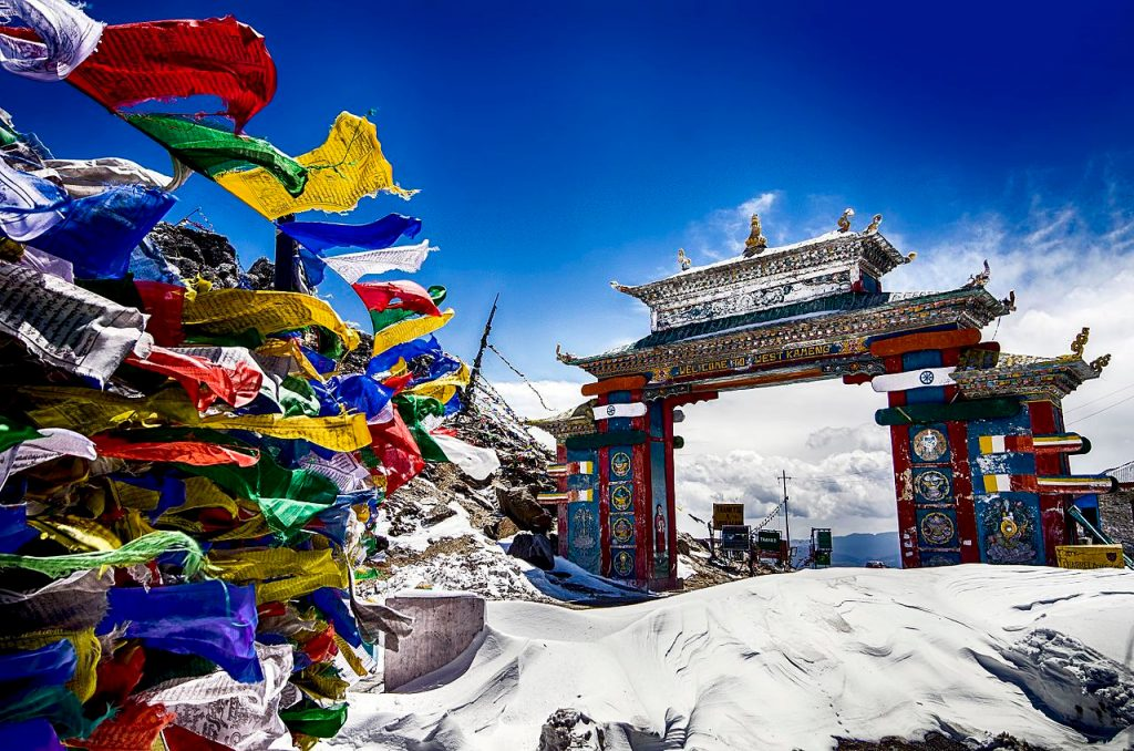 Best-Offbeat-Honeymoon-Destinations-Tawang