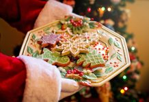 Christmas-Cookie-Ideas