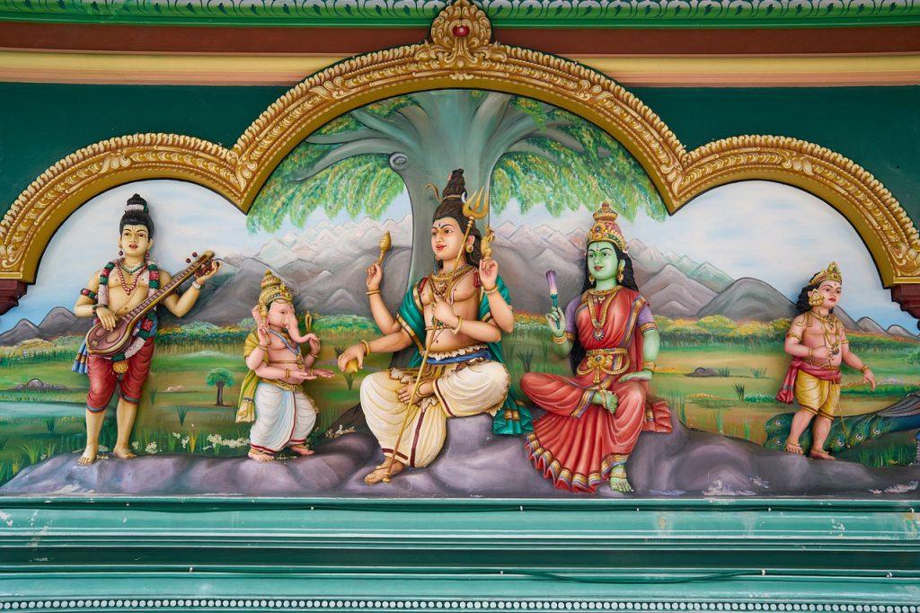 Indian-Culture-in-Malaysia-01