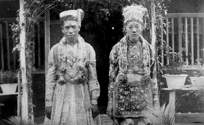 Indian-peranakans-of-malaysia
