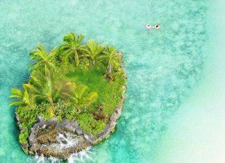 Top-Offbeat-Spots-in-Hawaii