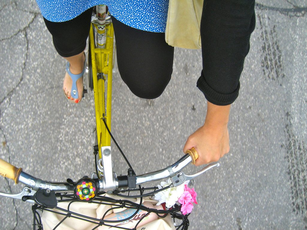 commute-to-work-on-a-bicycle-3