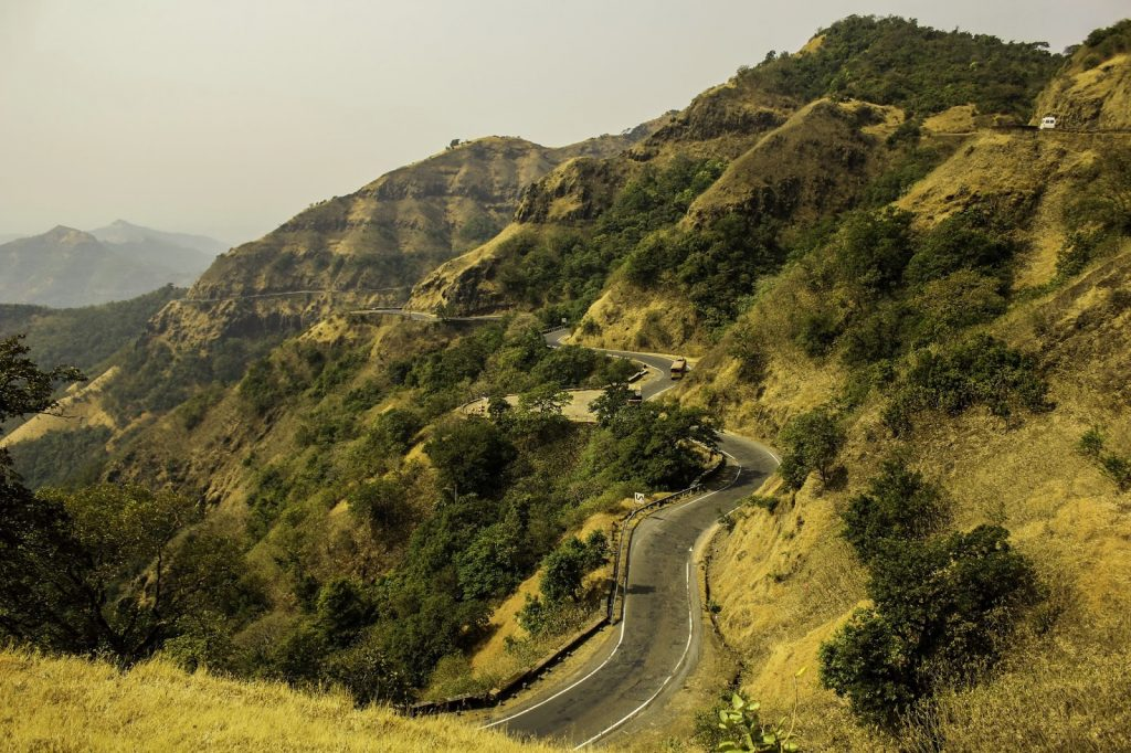Destinations-to-Visit-in-Maharashtra-GaganBawda