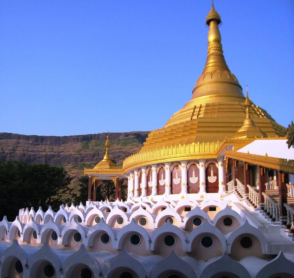 Destinations-to-Visit-in-Maharashtra-Igatpuri
