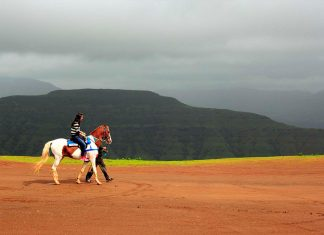 Destinations-to-Visit-in-Maharashtra-Panchgani