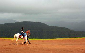 Destinations-to-Visit-in-Maharashtra-Panchgani