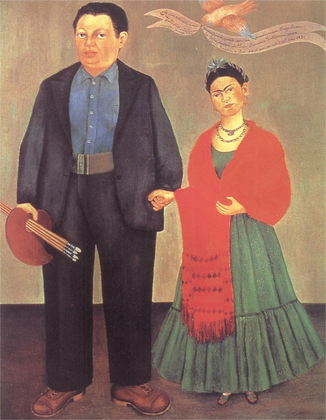 "Amrita-Sher-Gil-Really-the-""Frida-Kahlo-of-India-5"
