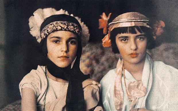"Amrita-Sher-Gil-Really-the-""Frida-Kahlo-of-India"