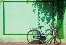 Bicycle-Nostalgia_Featured