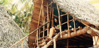Exploring-the-Spiritual-Sides-of-Puducherry